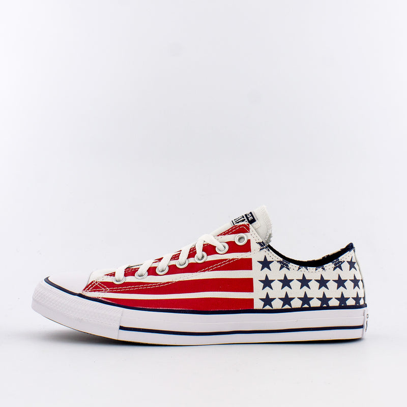 "Chuck Taylor All Star ""Stars & Stripes"""