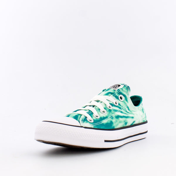 Twisted Vacation Chuck Taylor All Star (Big Kids)