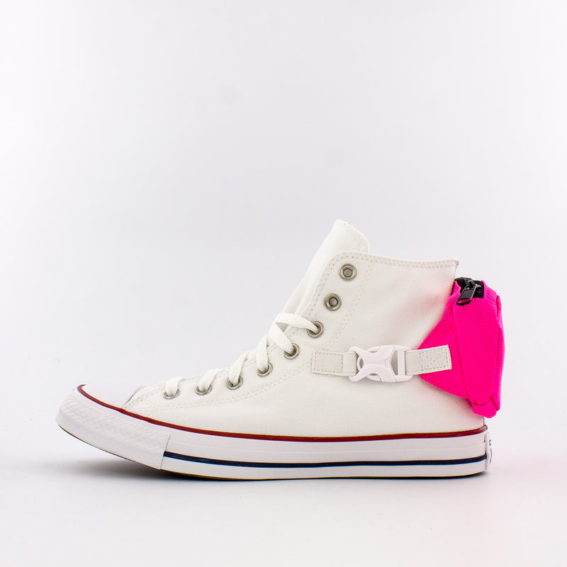 "Converse Chuck Taylor All Star Hi ""Buckle Up"""
