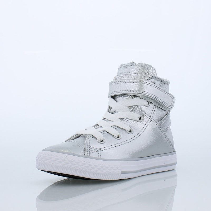 Converse All Star (Lil' Kids)