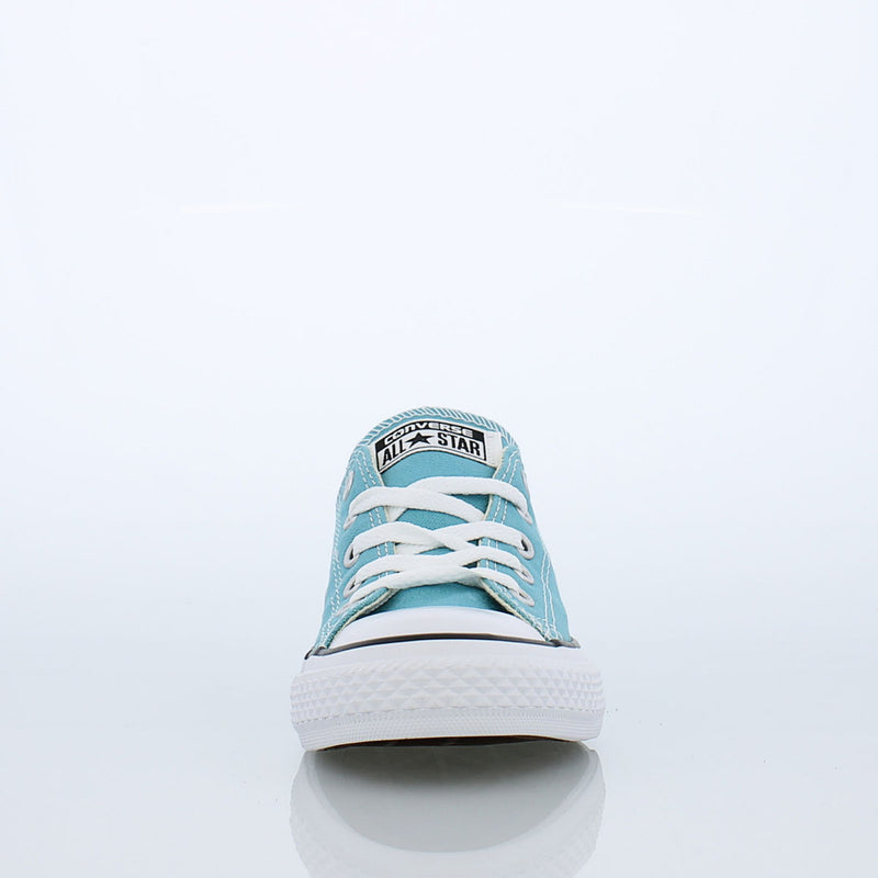 Converse Chuck Taylor All Star Low (Lil' Kids)