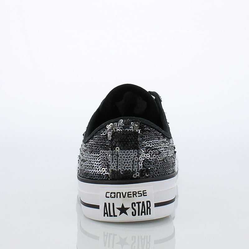 Converse CT Sequin OX (W)