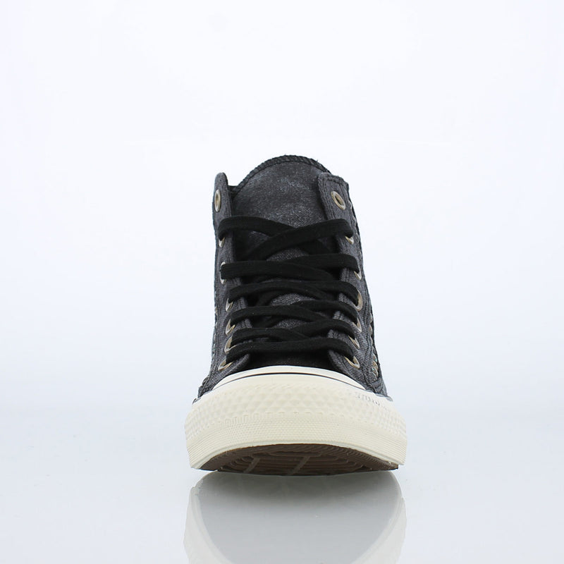 Converse Chuck Taylor All Star Hardware Surplus (W)