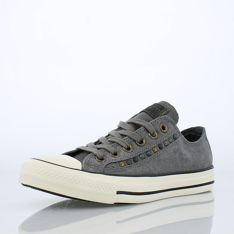 Converse Chuck Taylor All Star Hardware Ground (W)