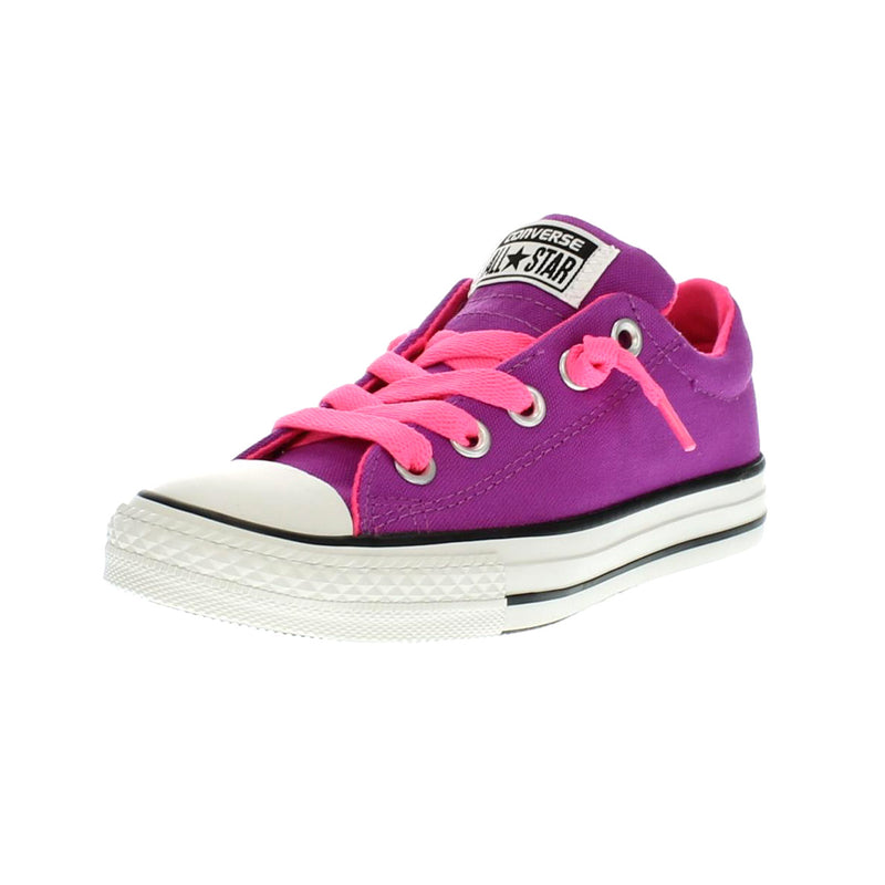 Converse Chuck Taylor All Star Low (4-12yr)