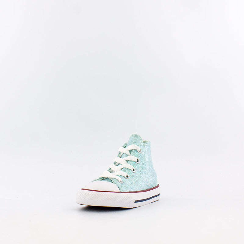Chuck Taylor All Star High Top (Infant/Toddler)