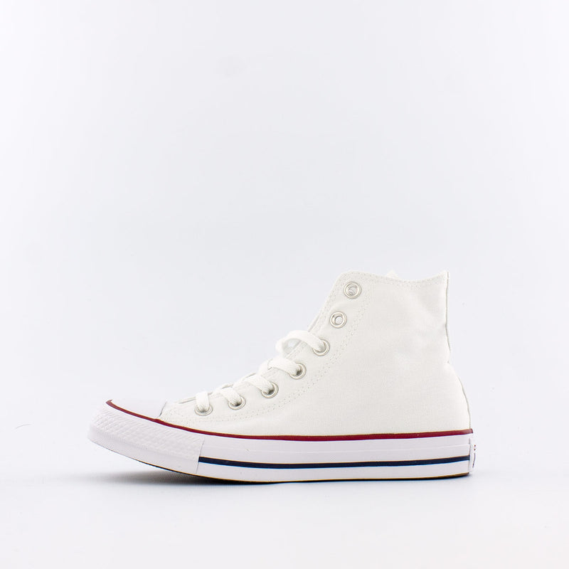 Chuck Taylor All Star High (Big Kids)