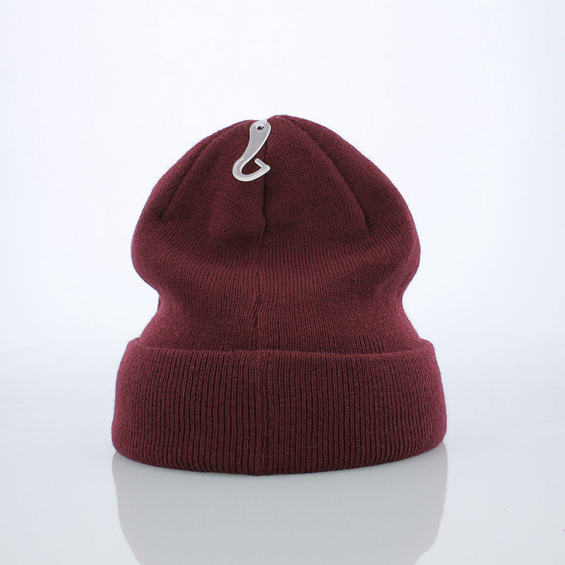 Converse Core Knit Watch Cap Hat