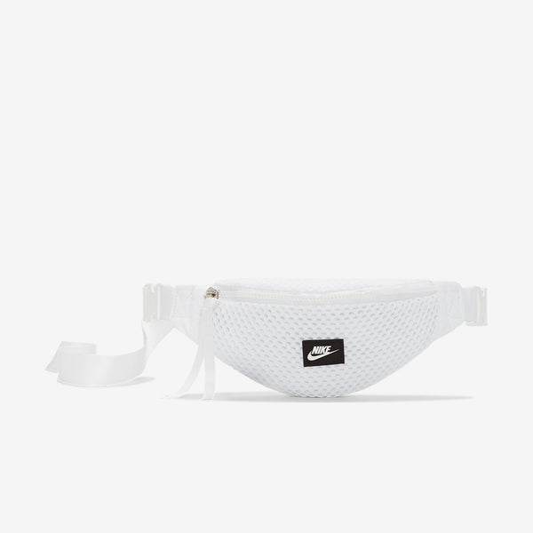 Sportswear Air Waist Pack