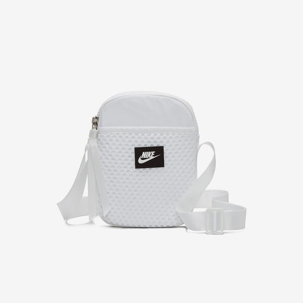 Air Smith Cross-Body Bag