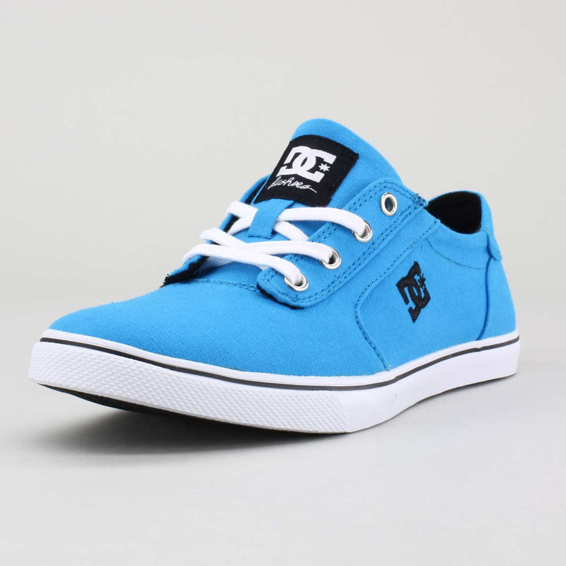 DC Shoes Gatsby 2