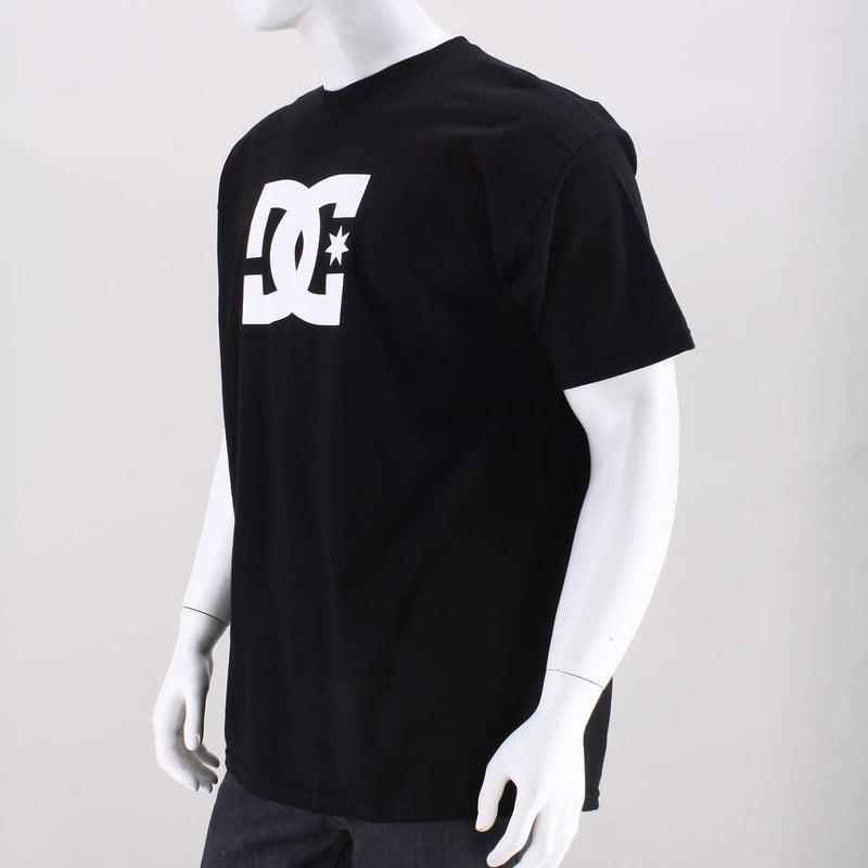 DC Shoes Star Standard Tee