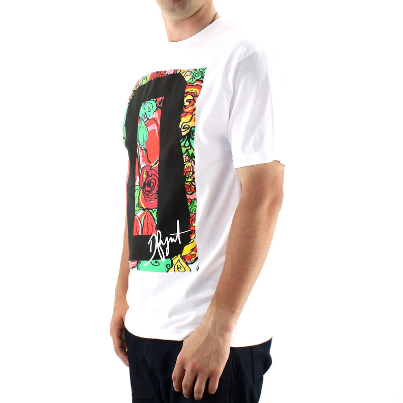 Defyant Picasso Tee