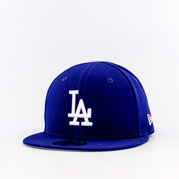 MLB Los Angeles 9FIFTY Snapback