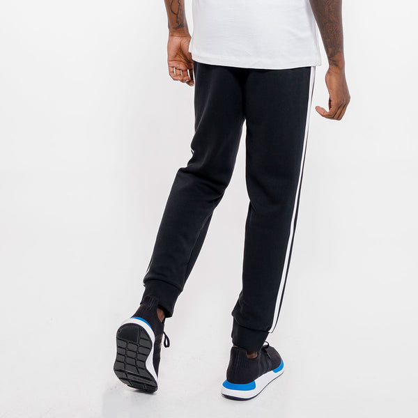 Essentials 3-Stripess Sweatpant