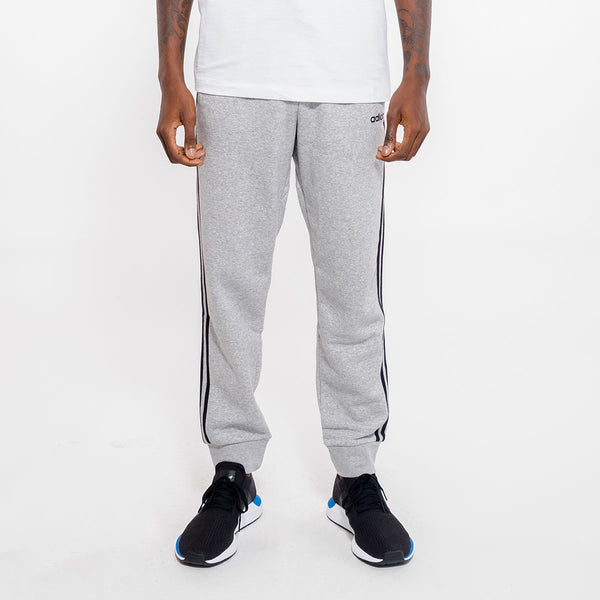 Essentials 3-Stripes Sweatpant
