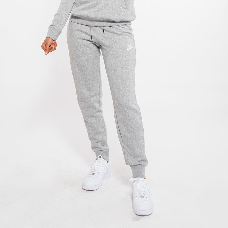 Essential Sweatpant
