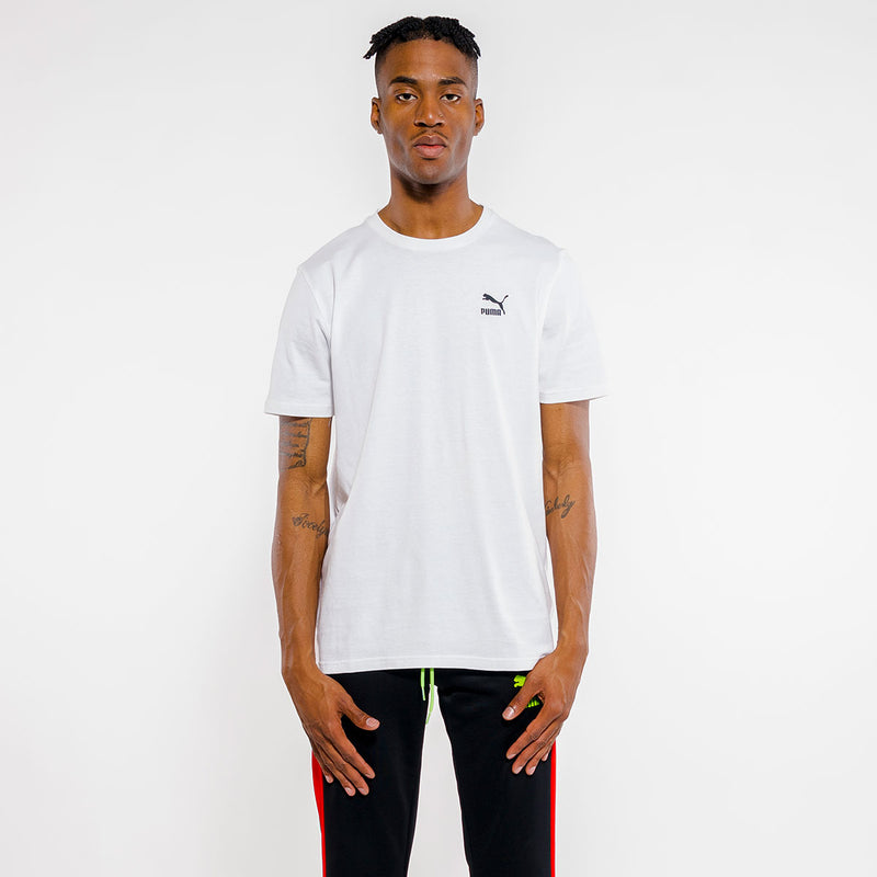PUMA Tailored for Sport Tee