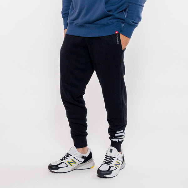 Essentials Jogger