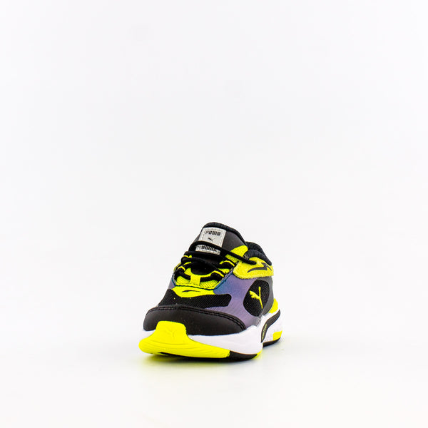 RS-Fast x Emoji (Infant/Toddler)
