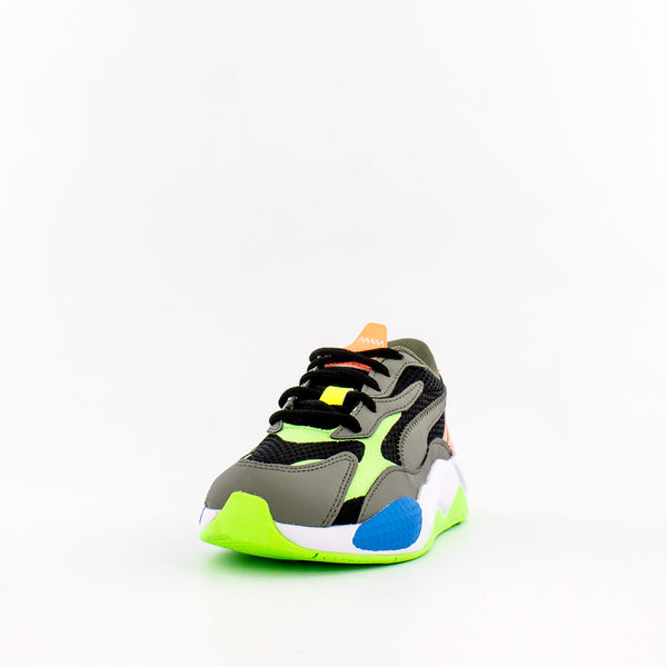 RS-X³ NRGY (Lil' Kids)