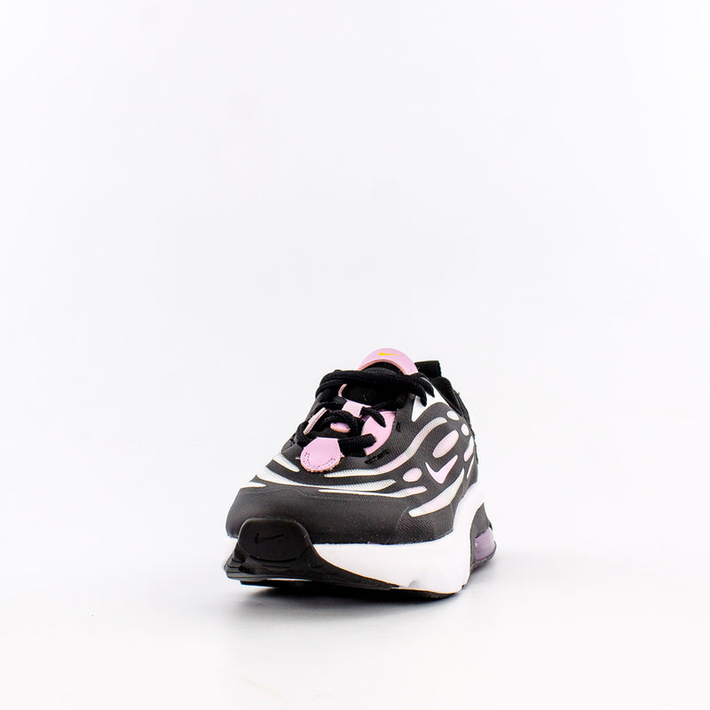 Air Max Exosense (Lil' Kids)