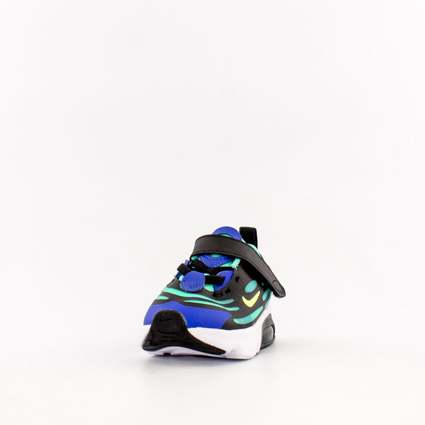 Air Max Exosense (Infant/Toddler)