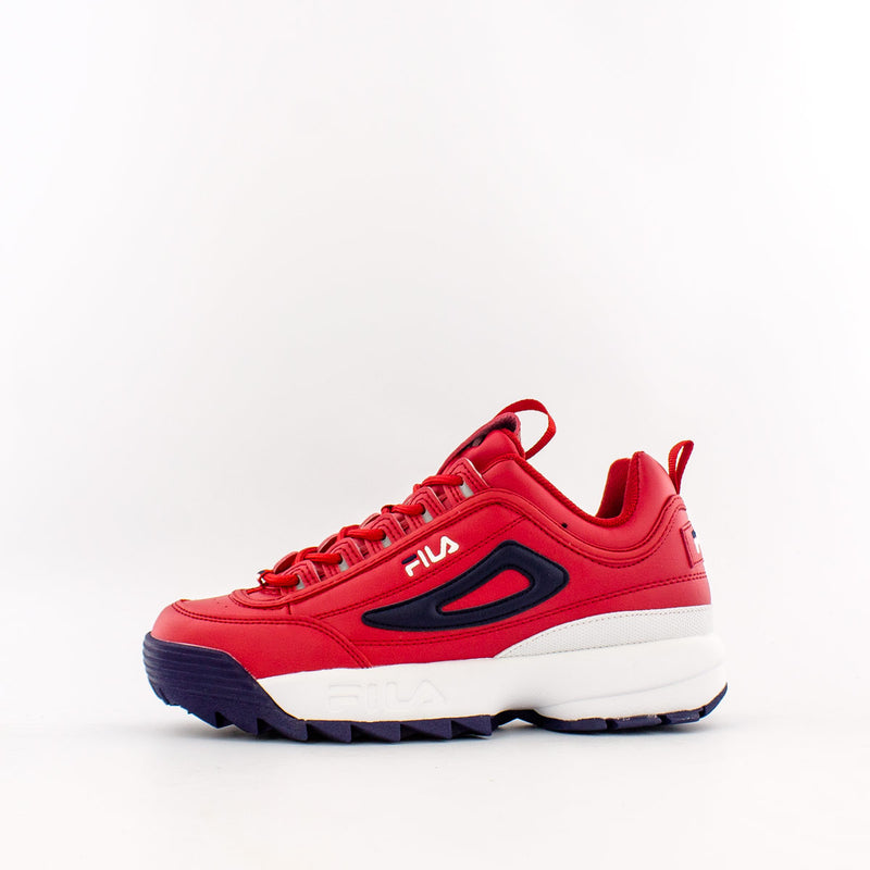 Fila Disruptor II (Big Kids)