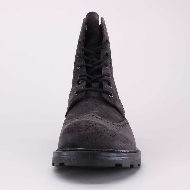 GBX Luc Wingtip Boot