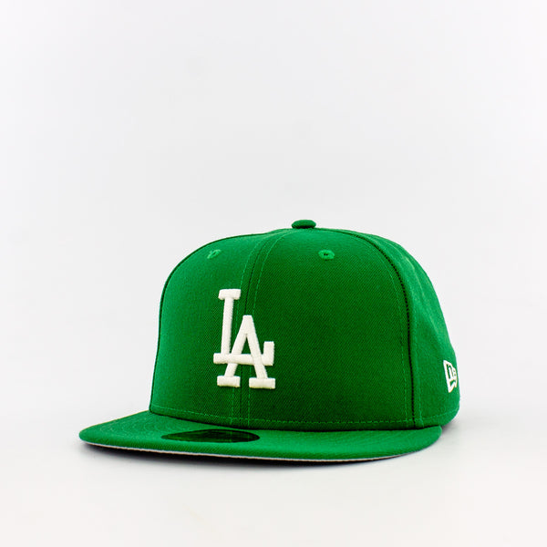Los Angeles 59Fifty Fitted Hat