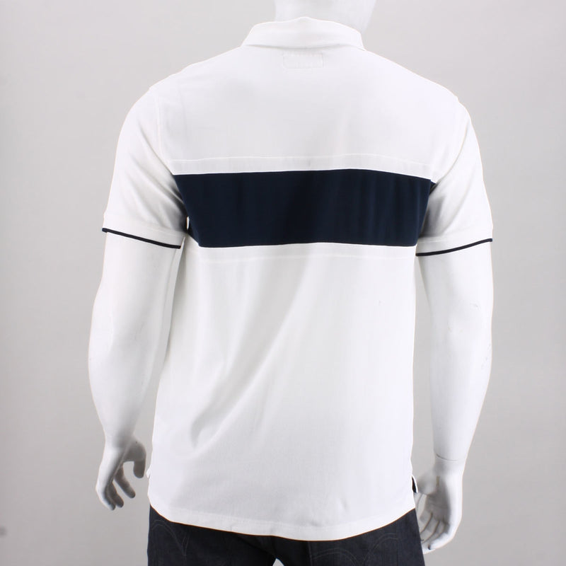 Helly Hansen Coastal Polo