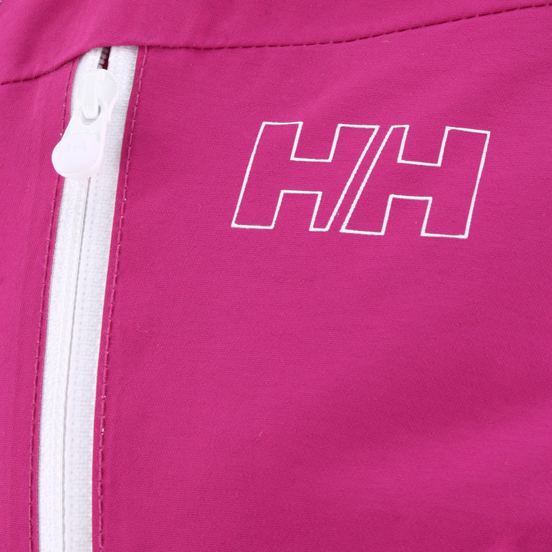 Helly Hansen W Velocity Jacket