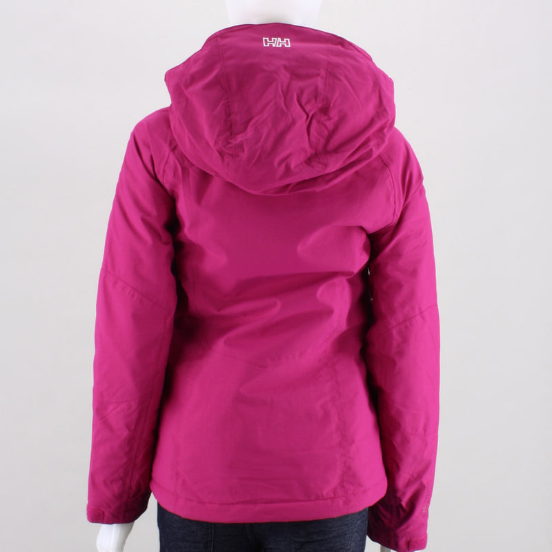 Helly Hansen W Stratten Jacket