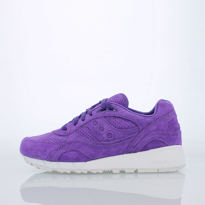 Saucony Shadow 6000 Egg Hunt