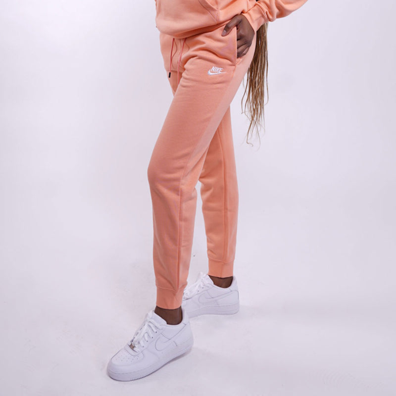 Sportswear Essential Fleece Pants