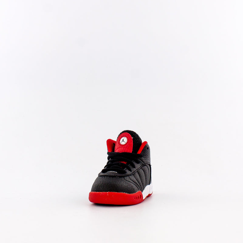 Jumpman Pro (Infant/Toddler)