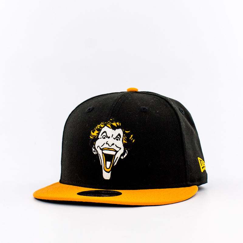 Joker 59FIFTY Snapback