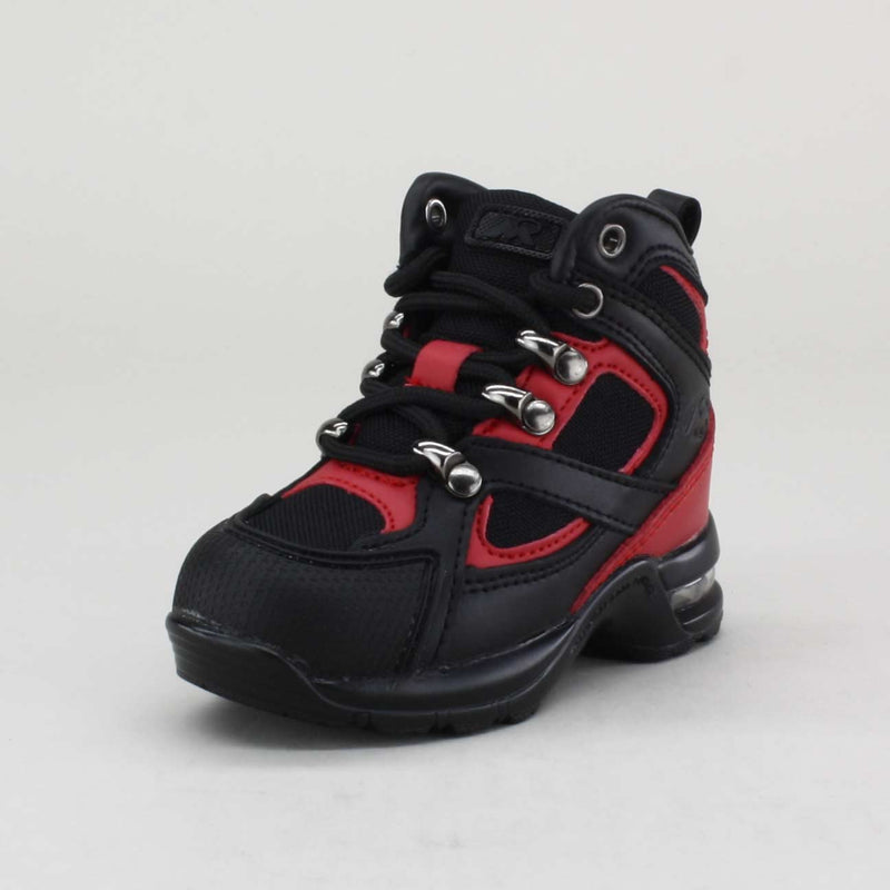 Mountain Gear Boot Tech (TD)