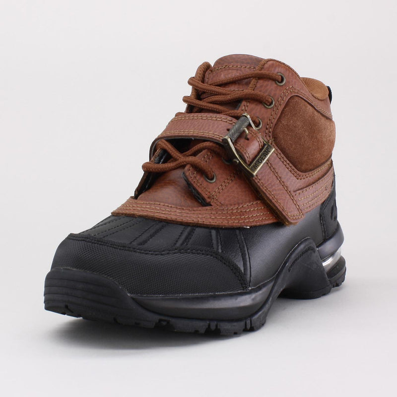 Mountain Gear Incline Boot (GS)