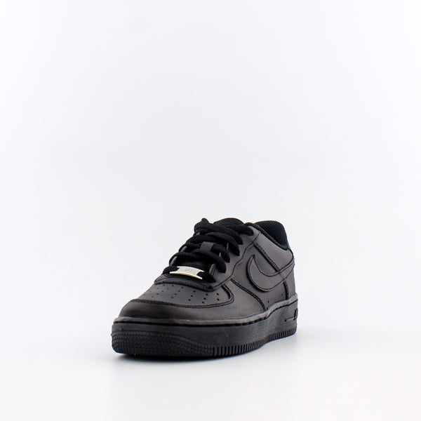 Air Force 1 (Big Kids)