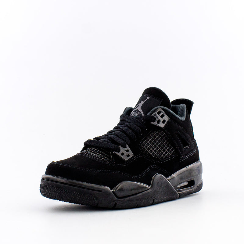 Jordan Retro 4 (Big Kids)