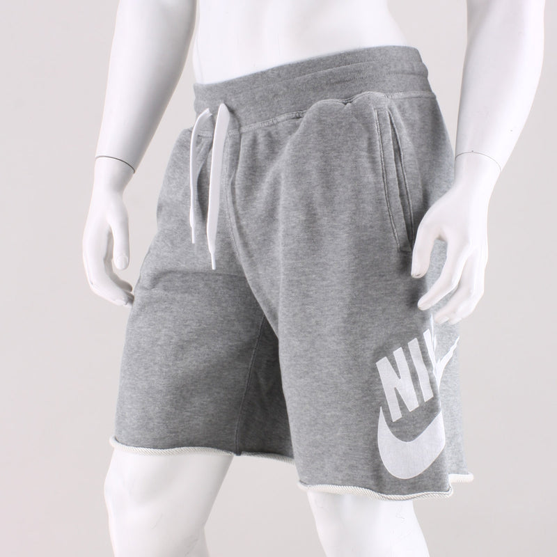 Nike Alumni French Terry Short