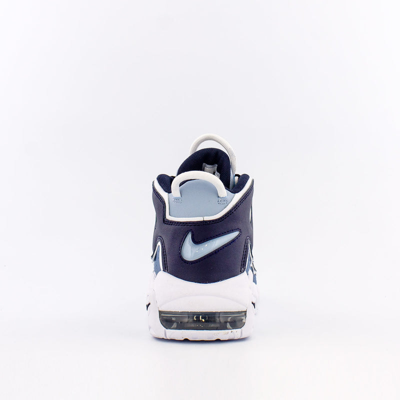 Nike Air More Uptempo (Big Kids)
