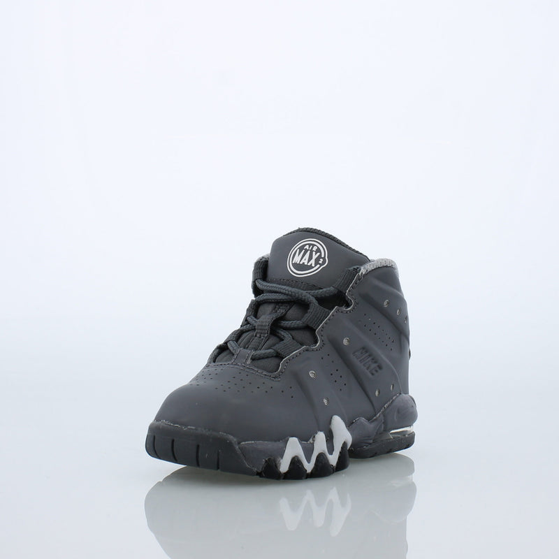 Nike Air Max Barkley (Infant/Toddler)