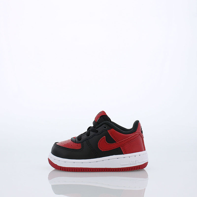 Nike Air Force 1 Low (Infant/Toddler)