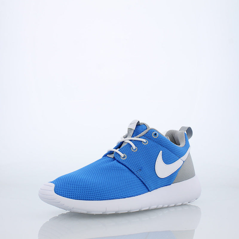 Nike Roshe (Big Kids)
