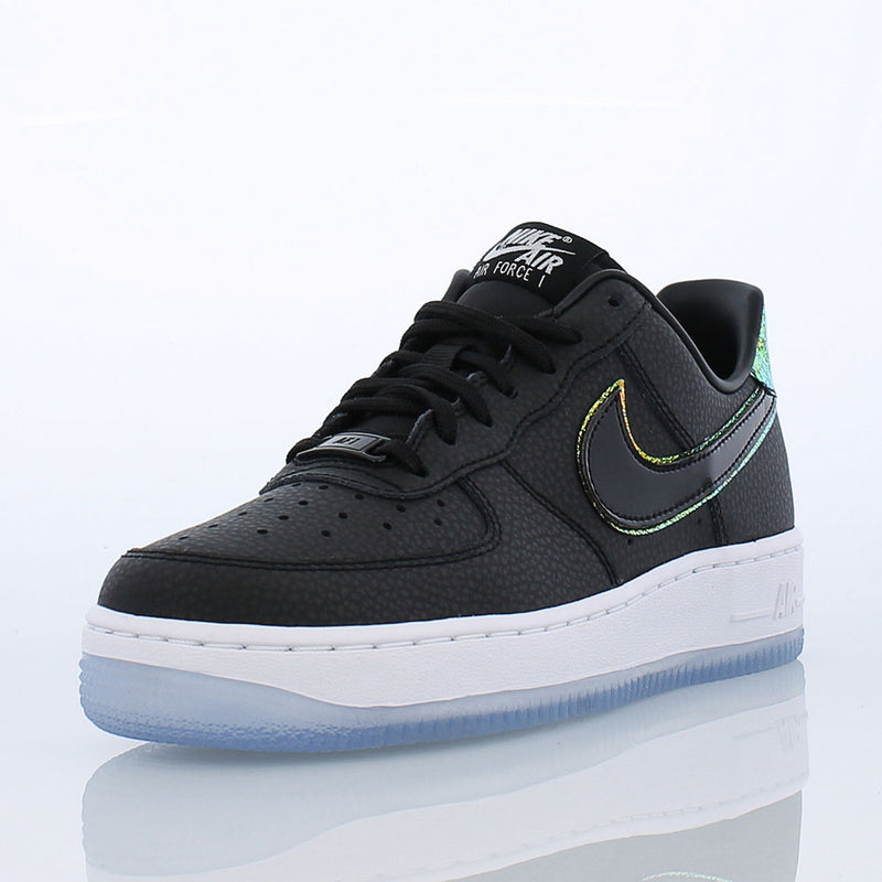 Nike Air Force 1 Low (W)