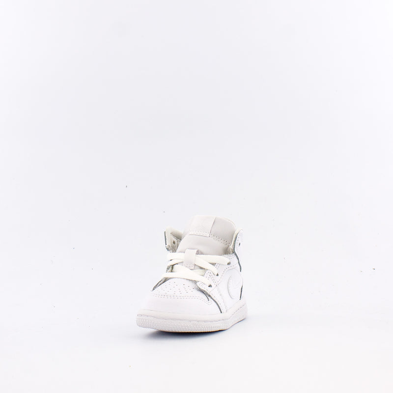 1 Mid (Infant/Toddler)