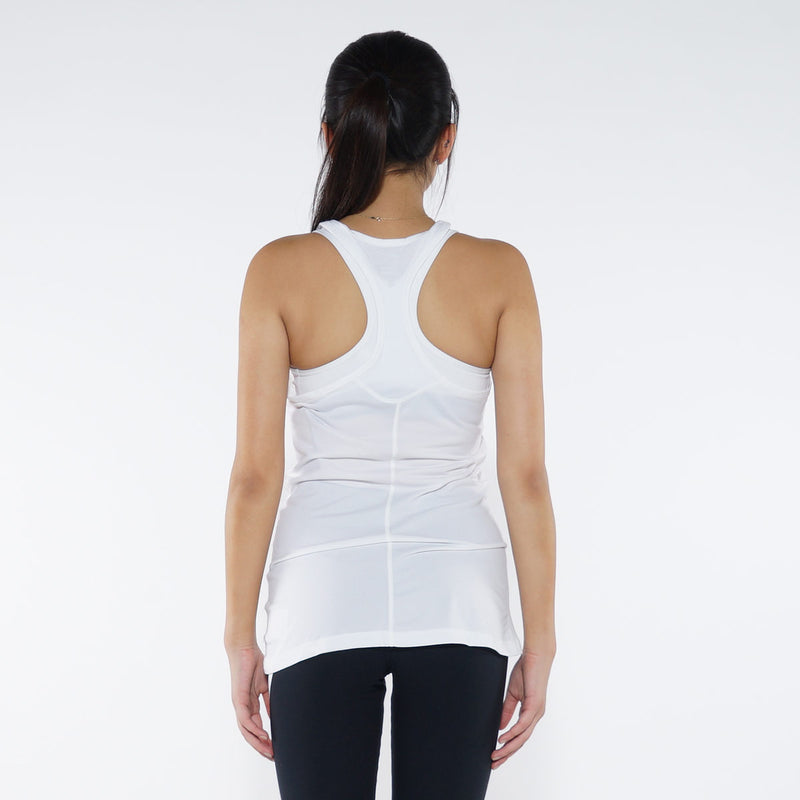 Nike Balance Training Tank Top