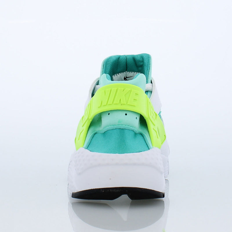 Nike Huarache Run (Big Kids)